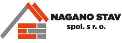 Nagano Stav s.r.o.